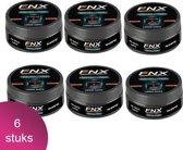 FNX Professional Revolution Gloss Shape Hairwax 6 Verpakking - 150ml