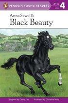 Anna Sewell's Black Beauty