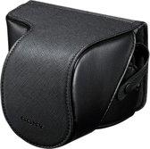 Sony LCS-EJC3 cameratassen en rugzakken