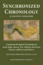 Synchronized Chronology