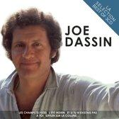 La Selection Joe Dassin