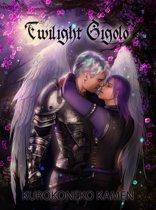 Twilight Gigolo (M/M Boy's Love Yaoi)