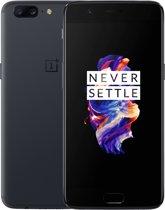 OnePlus 5 Dual SIM slate grey 64GB