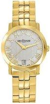Saint Honore Mod. 751120 3YFRT - Horloge