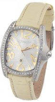 Chronotech - Horloge Dames Chronotech CT7988LS-46 (22 mm) - Unisex -