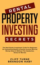 Rental Property Investing Secrets