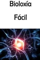 Biolox a F cil