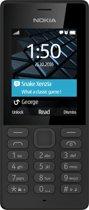 Nokia 150 - Zwart
