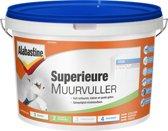 Alabastine Superieure Muurvuller 2,5 L