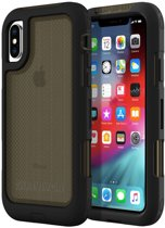 Griffin Survivor Extreme Apple iPhone XS Max Black/Smoke GIP-014-BLK