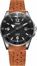Fonderia Mod. P-6A014UNC - Horloge