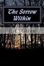 The Sorrow Within