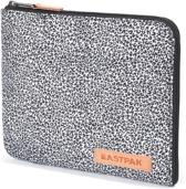 Eastpak Foldr S - Tablet Hoes - Cheetah