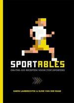 Sportables
