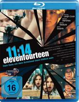 11:14 (2003) (blu-ray) (import)
