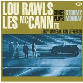 Stormy Monday-Hq/Reissue-
