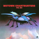 Motown Chartbusters 6