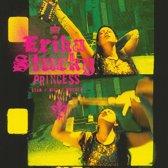 Erika Stucky: Princess