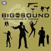Big Sound: Ember  Soundtracks & Themes,