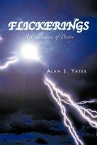 Flickerings
