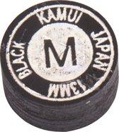 Pomerans Kamui Black 13.0mm Medium (1st.)