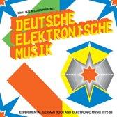 Deutsche Elektronische..