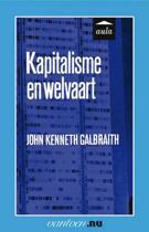 Vantoen.nu - Kapitalisme en welvaart