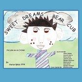 Sweet Dreams Bear Cub