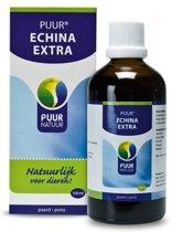 Puur Natuur Echina Extra - 100 ml
