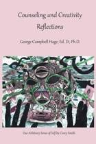 Counseling and Creativity, Reflections