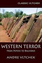Western Terror