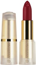 Collistar Puro Lipstick Lipstick 1 st.