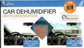 Lafita Herbruikbare Auto Ontvochtiger 400gr - Luchtontvochtiger Auto - Vochtverdrijver - Anti Condens