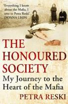 The Honoured Society