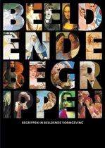 leerboek, 5e ed Beeldende Begrippen