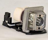 GO Lamps GL1146 beamer/projectielamp met behuizing - Toshiba PA3976U-1ET2