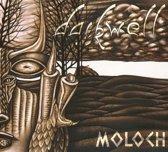 Moloch -Digi/Bonus Tr-
