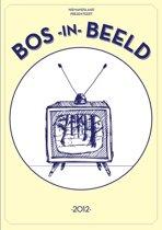 Bos In Beeld 2012 (Dvd)