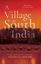 A Village in South India
