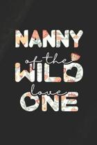 Nanny Of The Wild Love One