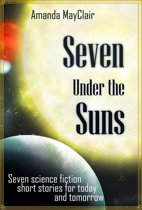 Seven Under the Suns