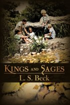 Kings and Sages