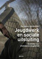 Jeugdwerk en sociale uitsluiting