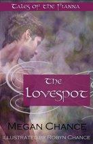 The Lovespot