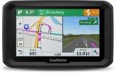 Garmin Dezl 580 - vrachtwagennavigatie - Europa