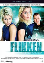 Flikken 4 (new)
