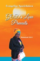 God's Love Prevails