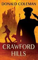 Crawford Hills