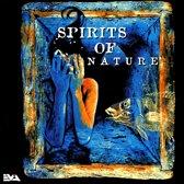 Spirits of Nature, Vol. 1