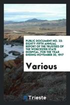 Public Document No. 23